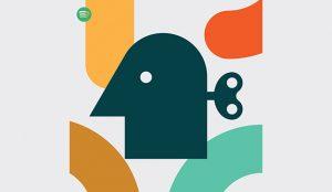 La nueva temporada del podcast 'Entiende tu mente' se podrá escuchar en exclusiva en Spotify