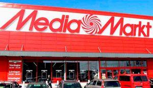Media Markt implementará en 2020 el alquiler de productos y la venta de artículos de segunda mano en sus tiendas