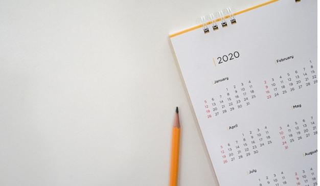 Estos son los eventos de marketing, publicidad y tecnología que no puede perderse este 2020