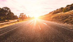 Coger aire y mirar más allá del corto plazo, la fórmula para el éxito marketero