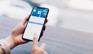 Resultados de Facebook en 2019: un 16% menos de beneficios y un aumento del 9% de usuarios activos