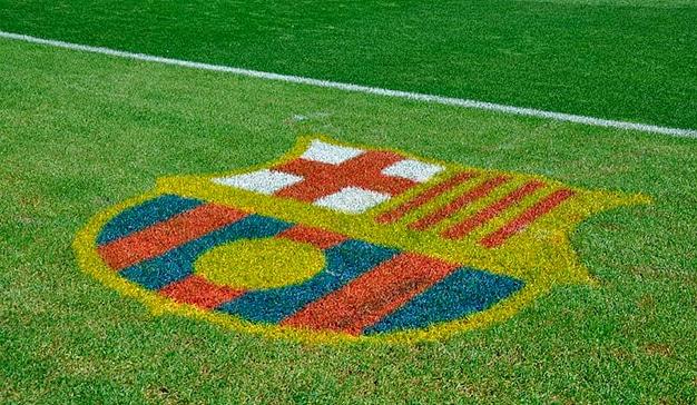 El FC Barcelona se convierte en el club de fútbol más rico del mundo