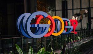 Los cambios en Google Shopping, ¿una piedra en el zapato para Amazon?