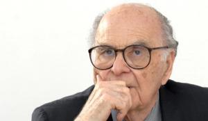 Harold Burson, fundador de Burson-Marsteller y figura referente de las relaciones públicas, fallece a los 98 años