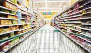Lidl, Carrefour y DIA lideran la inversión publicitaria digital en España en la categoría Gran Distribución