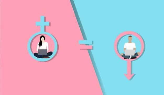 WPP vuelve a estar entre las empresas más comprometidas con la igualdad de género