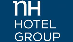 NH Hotel Group incluida por primera vez en el Índice Bloomberg de igualdad de género 2020
