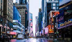 ¿Son buenos tiempos para la inversión publicitaria en el sector turismo?