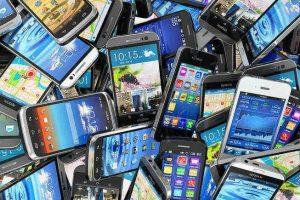 El mercado de smartphones usados alcanza los 206,7 millones de envíos en 2019