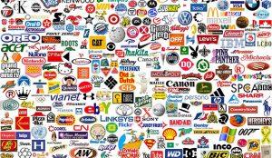 Los consumidores tienden a consumir marcas conocidas, según un informe de Kantar
