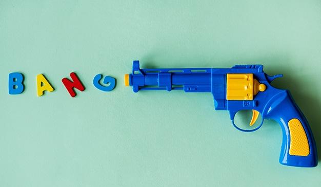 2020, el pistoletazo de salida para que los marketeros se enfoquen en la construcción de marca