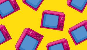 Radiografía del consumo de medios en España: la televisión sigue en cabeza, pero internet recorta posiciones