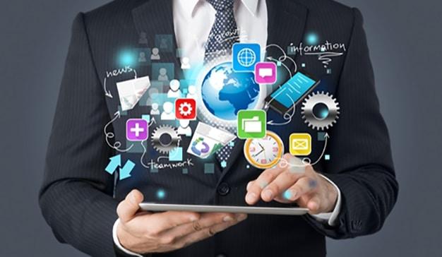 inbound marketing digital