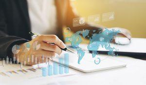 Sobrevivir en el entorno digital: una cuestión en manos del Marketing Manager