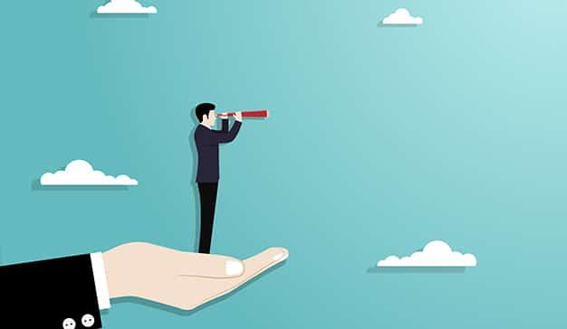 Las agencias de marketing digital, una cuestión de confianza que puede hacer crecer su negocio