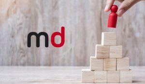 MarketingDirecto.com se alza como medio líder en diciembre con más de 190.000 usuarios únicos según comScore