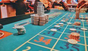 Marketing de afiliados: La estrategia estrella de los casinos online