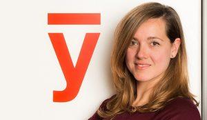 Meritxell Agulló, nueva directora de Servicio  al Cliente & Strategy Lead en Ymedia Vizeum Barcelona