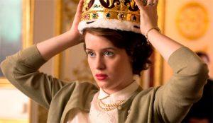 5 razones por las que Netflix porta orgulloso la corona de rey del content marketing