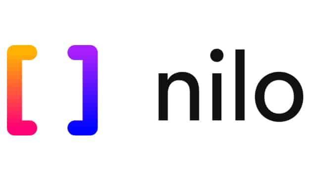 Making Science lanza Nilo, plataforma de gestión de comercio electrónico
