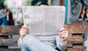 Las noticias más leídas en España en 2019, según Taboola