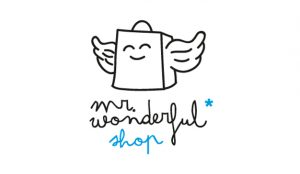 La nueva colección de Mr. Wonderful para celebrar el amor por todo lo alto