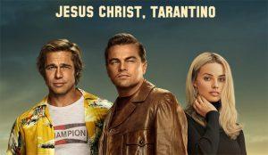 Si los carteles publicitarios de las películas de los Oscars fueran brutalmente sinceros…