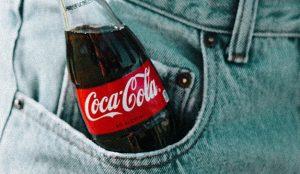 Coca-Cola se mete en el bolsillo a los amantes del deporte español liderando los patrocinios en 2019