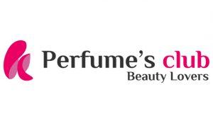 La venta online de primeras marcas de belleza tiene nombre y apellidos: Perfume's Club