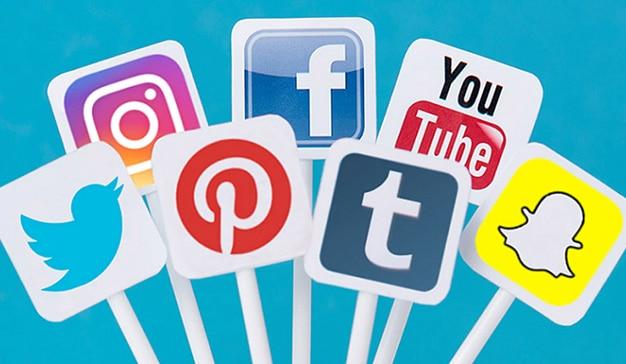 3 aspectos clave para los social media en 2020