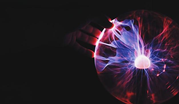 Diez predicciones tecnológicas para 2020 y años sucesivos
