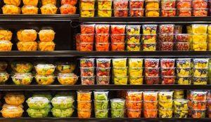 La venta de productos envasados crecerá este 2020