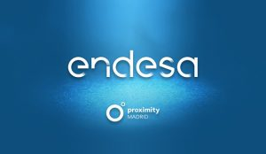 Proximity Madrid empieza a trabajar para Endesa Energía