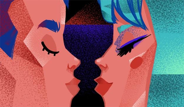 Por qué la publicidad debe enamorarse de nuevo (hasta las trancas) de lo que hace