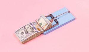 ¿Es la publicidad un impuesto que pagan solo los pobres?