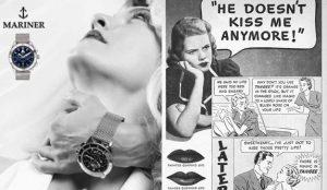 17 ejemplos de publicidad sexista con los que las marcas han