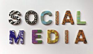 The Social Media Family presenta las conclusiones del Informe sobre el uso de las Redes Sociales en España