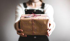Las pulseras de actividad y las consolas, los regalos estrella de estas navidades