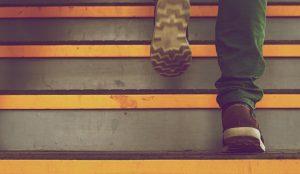 Las destrezas de un buen relaciones públicas: ser una esponja, estar en movimiento y adelantarse a lo que venga