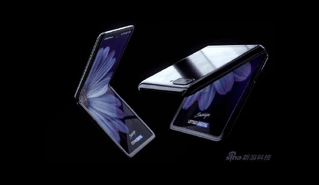 Samsung aprovecha la gala de los Premios Oscar 2020 para adelantar novedades sobre el Galaxy Z Flip