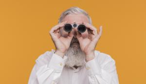 San Publicito 2020: un homenaje a la industria publicitaria a través de la mirada de sus profesionales