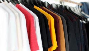 El sector textil logra crecer un 1,2% tras cuatro años de mala racha