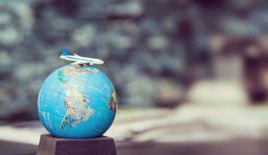 La Generación Z transforma la forma de viajar a la vez que el ecoturismo se convierte en tendencia