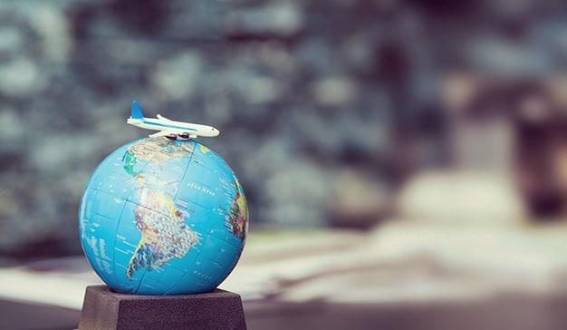 sector viajes