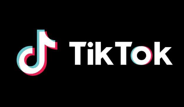 TikTok, una oportunidad de oro para las marcas con foco en la Generación Z