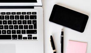 El reto de tugesto: que cualquier emprendedor tenga el control de su negocio