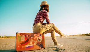 Vacaciones poscovid: ¿qué le espera a la industria del turismo este año?