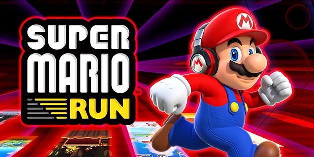 videojuegos supermario