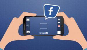 Facebook añade nuevos insights para los creadores y editores de vídeo