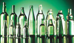 3 de cada 5 españoles considera al vidrio como el material más respetuoso con el medioambiente
